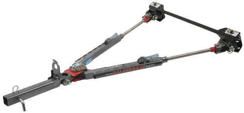 2013 ford f150 tow bar wiring roadmaster