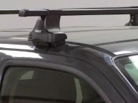 Frontier Roof Rack - Bing images