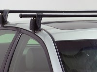 Yakima Roof Rack for 2002 Camry by Toyota | etrailer.com