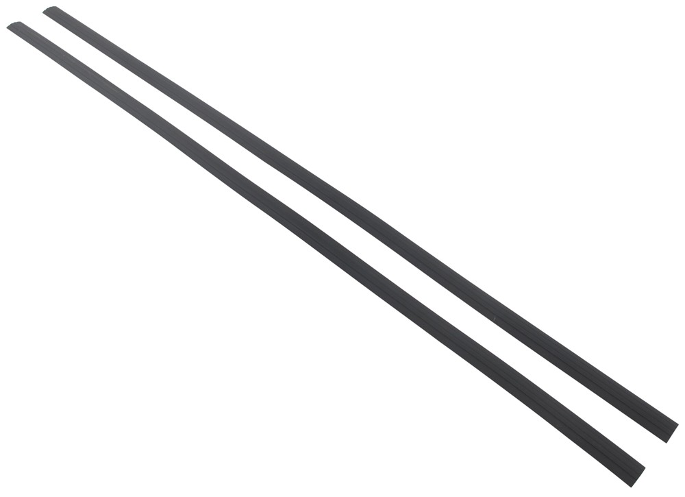 Replacement Rubber Buffer Strips For Rola Roof Rack