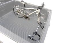 Truck Bed Bike Rack | etrailer.com