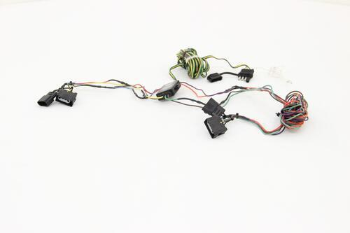 hm56000 review trailer wiring harness installation 2014 ford f 150