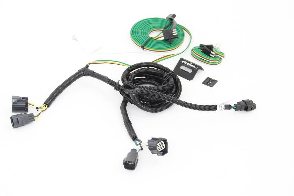 √ jeep tow bar wiring harness jeep tow bar luxury jeep jk flatjeep tow bar wiring harness jeep auto wiring diagram
