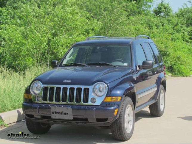 Jeep Liberty Hitch Wiring Download Wiring Diagram