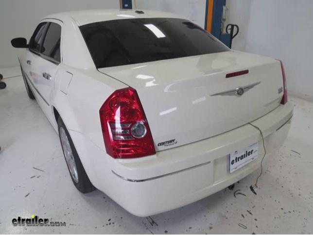 Chrysler 300 Trailer Wiring - 8mrkmpaaublomboinfo \u2022