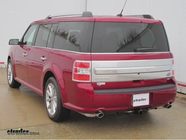 Ford Flex Towing Wiring Harness Index listing of wiring diagrams
