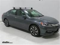Honda Civic Hatchback Roof Rack   2017/2018 Honda Reviews