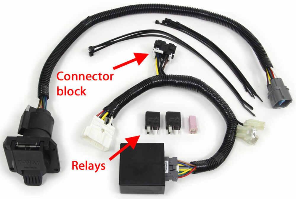 conector wiring diagram 2009 chevy hhr radio