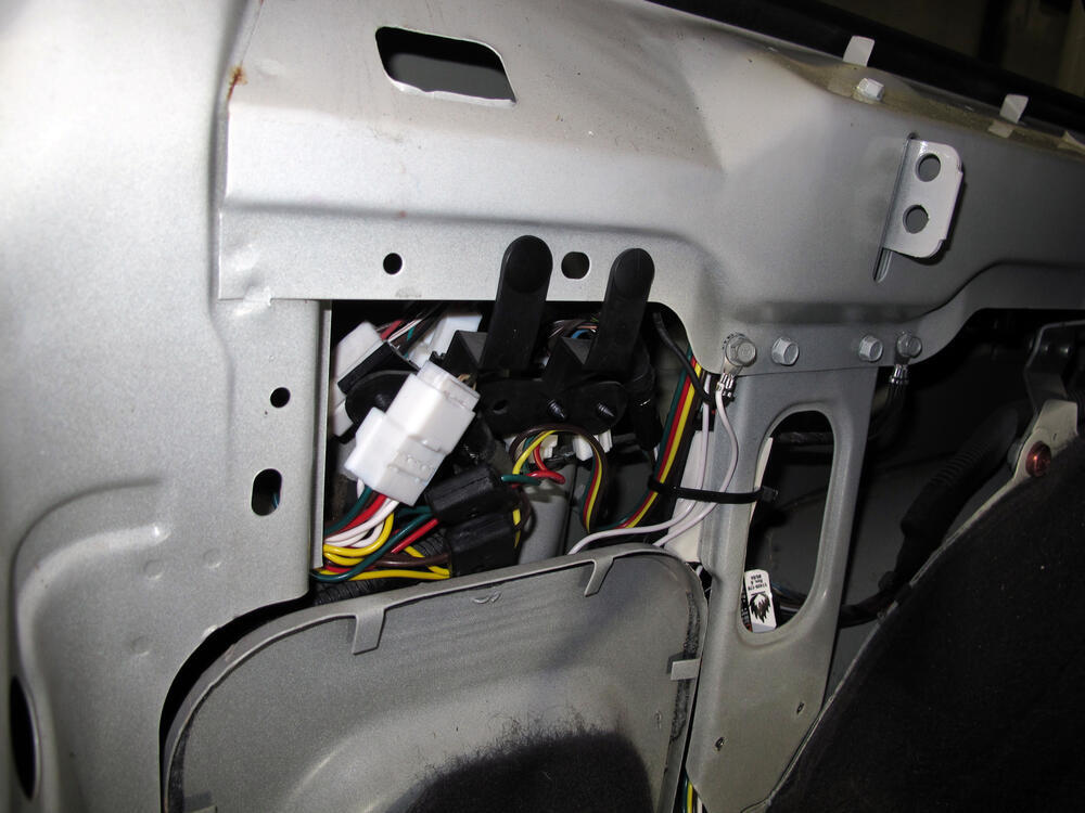 jeep xj tail light wiring jeep cherokee sport my back up tail lights