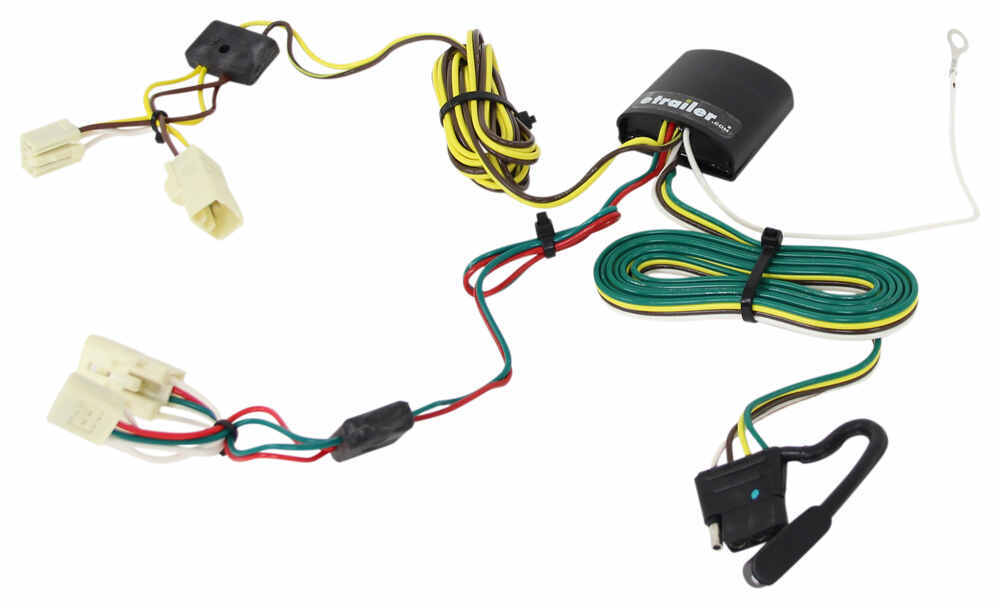 honda pilot trailer wiring harness melted wiring diagram gphonda pilot trailer wiring harness melted honda auto honda pilot trailer wiring harness melted