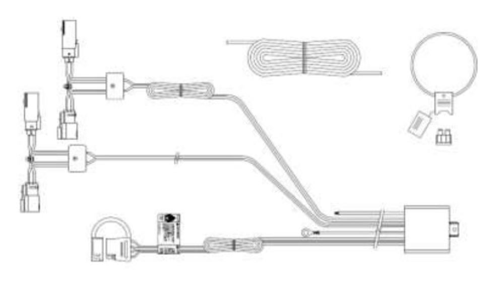 2005 nissan altima fuse box diagram together with 2005 nissan altima