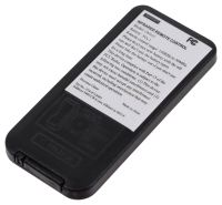 """Ram 3500 Replacement Remote for 26"""" Greystone Electric ..."""