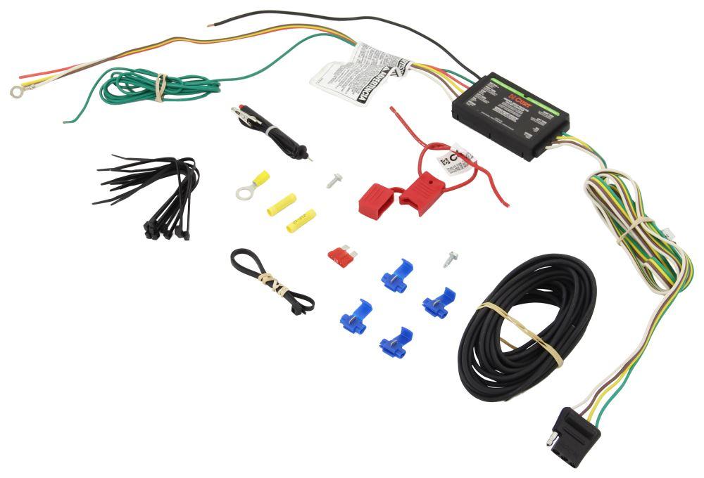 Pocket Motorcycle Wiring Schematics - Wwwcaseistore \u2022
