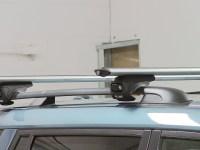 Roof Rack for 2013 Honda Pilot   etrailer.com