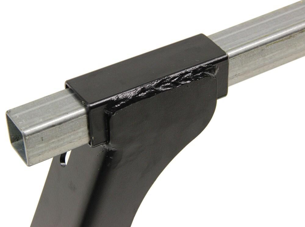 Adarac Custom Truck Bed Ladder Rack Access Ladder Racks A70480