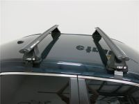 Roof Rack for 2015 Camry by Toyota | etrailer.com