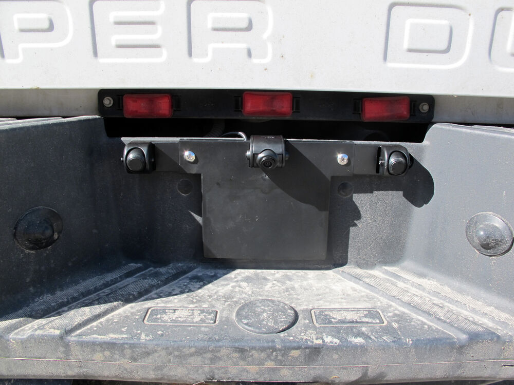 rear backup lights wiring diagram for ford f 350 super duty