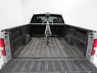 Chevrolet Avalanche Hollywood Racks Truck Bed Bike Carrier ...