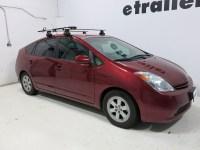 Toyota Prius Roof Rack   Upcomingcarshq.com