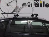 2012 Honda Fit Rhino-Rack MountainTrail Rooftop Bike ...