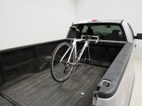 Toyota Tundra RockyMounts 9-mm Clutch Truck Bed Bike ...