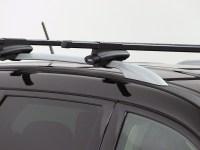 Thule Roof Rack for Nissan Pathfinder, 2014 | etrailer.com