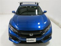Accord Roof Rack | 2017/2018 Honda Reviews