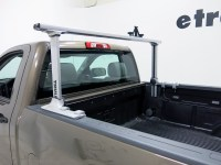 Truck Bed Ladder Racks - Lovequilts