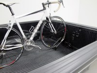 bike rack for truck bed - 28 images - truck bicycle racks ...