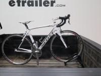 chevrolet colorado Thule Insta-Gater Truck Bed Single Bike ...