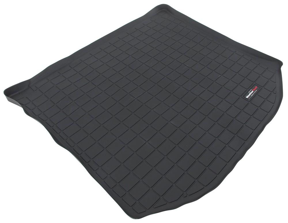 weathertech comparable mats