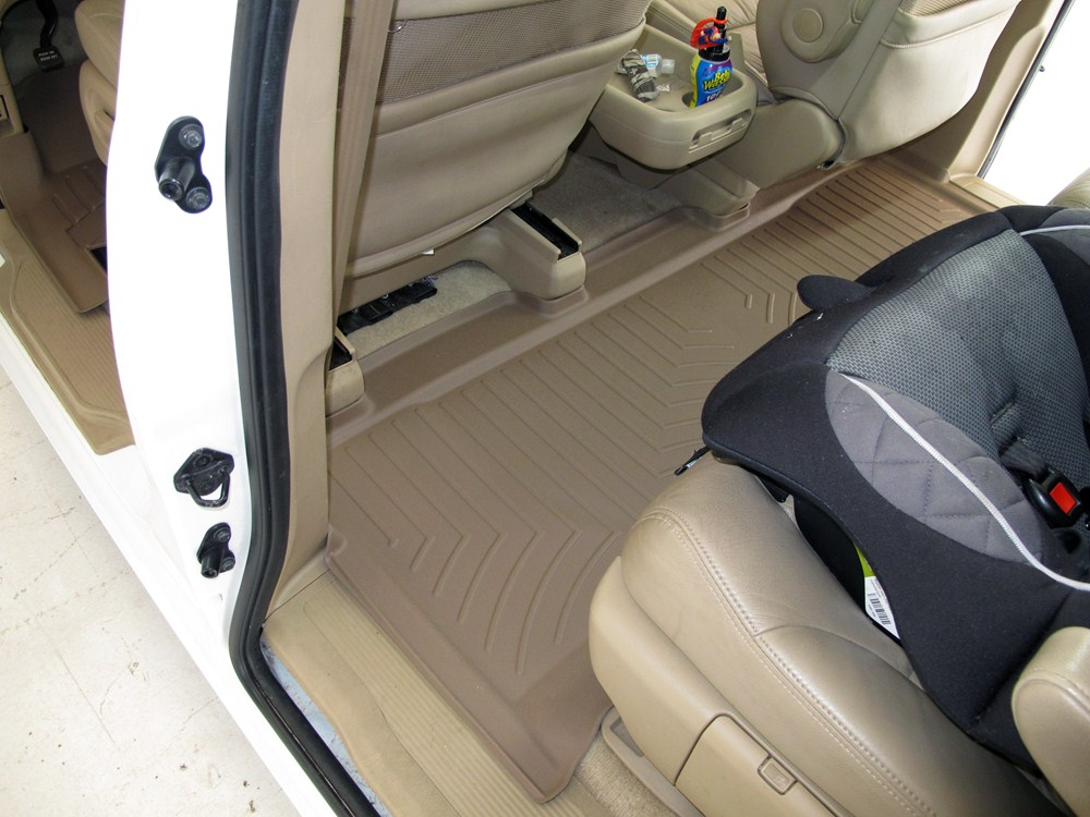 cheapest weathertech floor mats