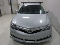 Yakima Roof Rack for Toyota Camry, 2007 | etrailer.com