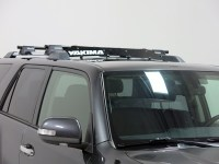 "38"" Fairing for Yakima Roof Rack Crossbars Yakima ..."