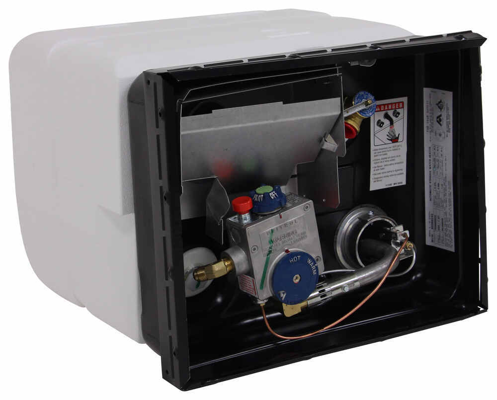 Gas Heaters For Rv