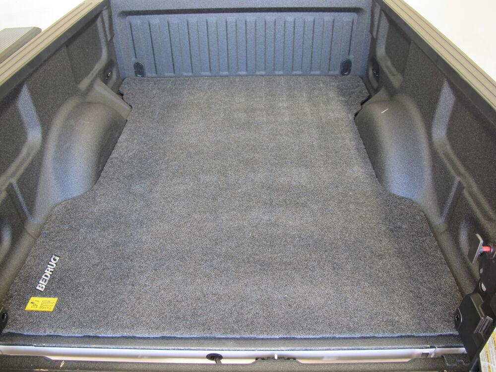Custom Carpet Kits For Truck Beds Taraba Home Review