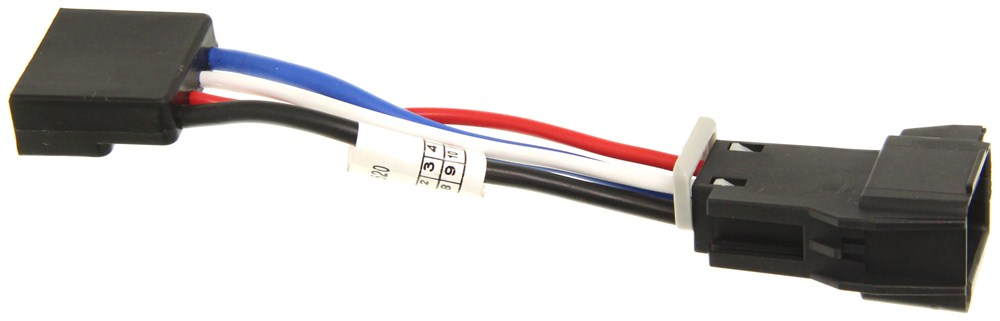 Raven 440 Wiring Harness Wiring Diagrams