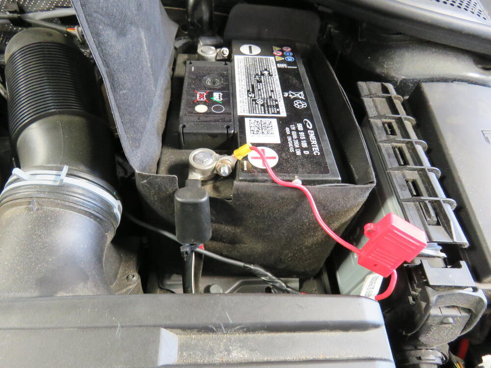 2011 Vw Golf Trailer Wiring Harness Vw Wiring Diagrams, Vw Coil
