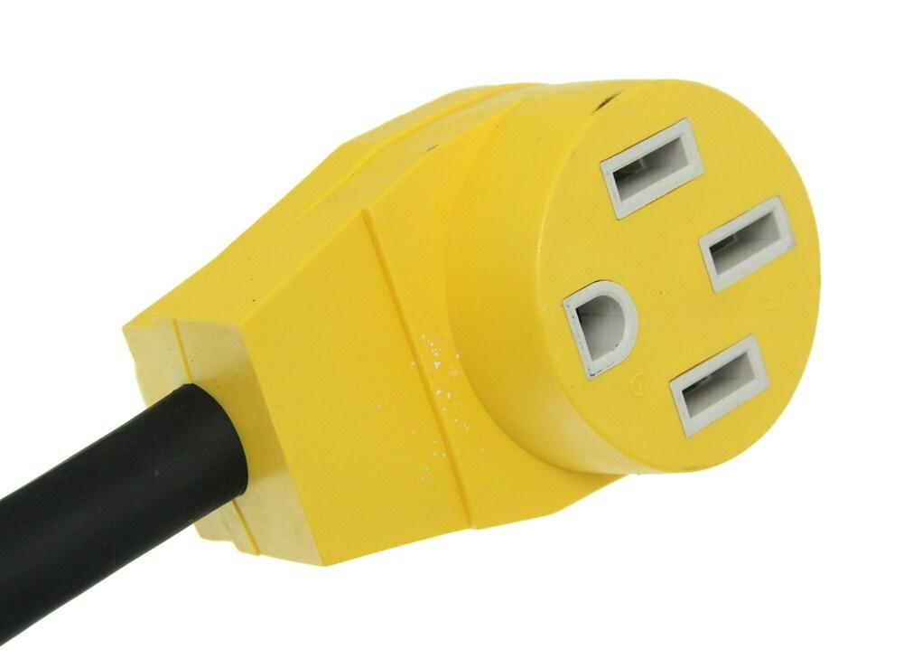 Portable Generator Wiring Diagram 220 Volt Twist Lock Online