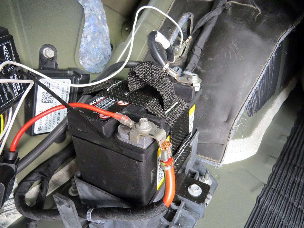 hm11141434_2015~chevrolet~impala_21_1000?quality=80&strip=all trailer wiring harness installation 2015 chevrolet sonic video