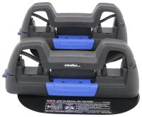 Compare Inno Magnetic Ski vs Rhino-Rack Ski   etrailer.com