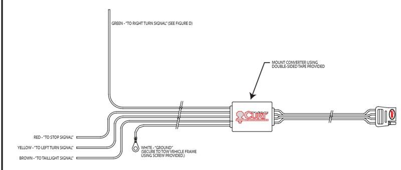 1996 Geo Metro Wiring Diagram And Suzuki Wiring Schematic Diagram