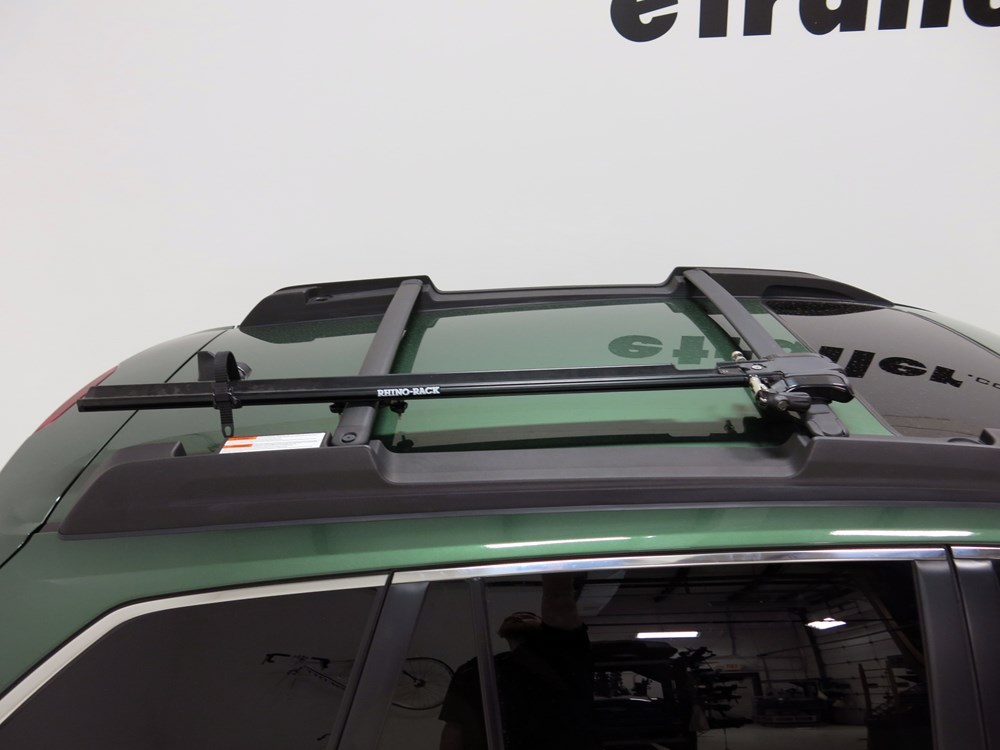 Saab 9 2x Roof Rack Saab 9 2x Roof Rack Saab 92 Forum