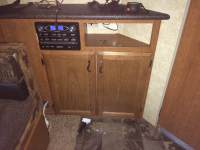 """26"""" Greystone Electric Fireplace with Remote Control ..."""