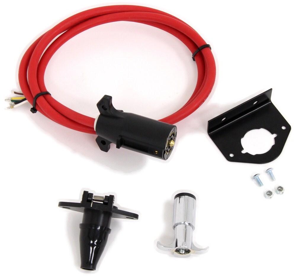 bendix wiring harness