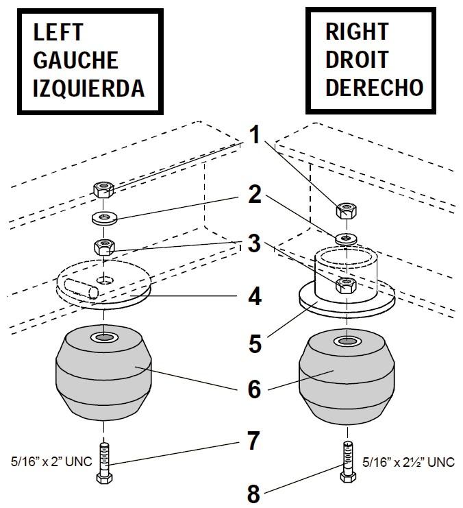 1951 mercury wiring diagram