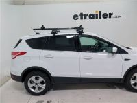 Acura Mdx Roof Rack Best Cargo Carriers Roof Racks For ...