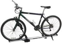 Thule Sidearm Wheel-Mount Bike Carrier - Roof Mount Thule ...