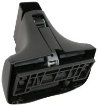 Replacement Foot for Thule Traverse Roof-Rack - Qty 1 ...