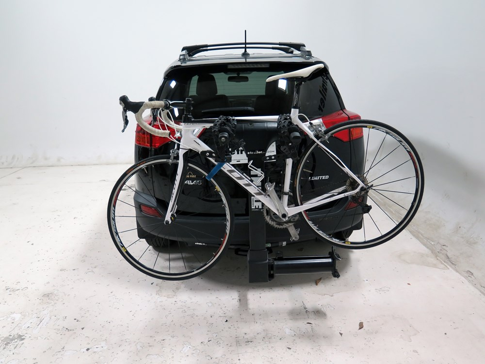Bmw X5 Bike Rack Pictures To Pin On Pinterest Pinsdaddy